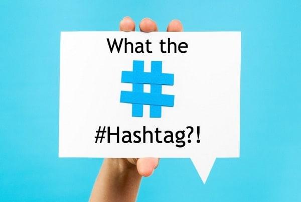 hashtag (3)