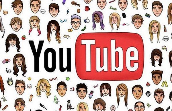 youtuber la gi (1)