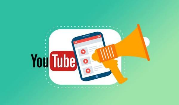 youtuber la gi (3)